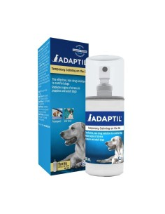 Adaptil spray ml 60
