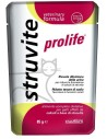 Prolife Cat Urinary Struvite Wet - 85 gr