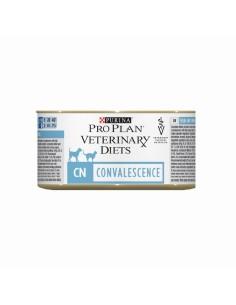 Purina pro plan veterinary   cn convalescence lattina 195g