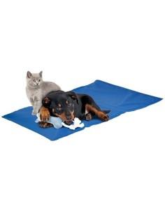 Tappettino Rinfrescante per cani e gatti S cm 50x40