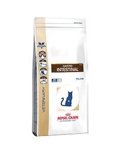 Royal Canin gastro intestinal cibo secco per gatti 400g