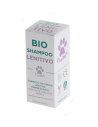 Bio Shampoo Lenitivo - Aloe, Malva e Menta - 200ml