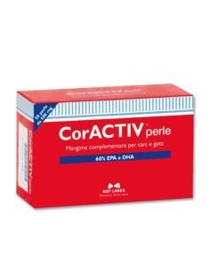 NBF Coractiv 50 perle