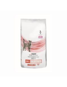 Purina pro plan veterinary   dm diabetes management 1,5kg