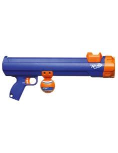 Hasbro Fucile Nerf Blaster per lanciare palle Gioco per cani