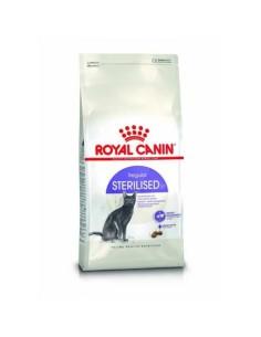 Crocchette Royal Canin...