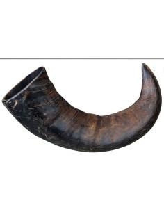 Corno di bufalo