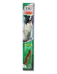 Bayer Joki Plus Cane con Pollo 12 gr Confezione da 50 pezzi