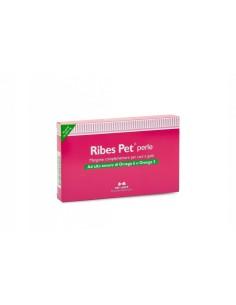 NBF Ribes pet 30 perle