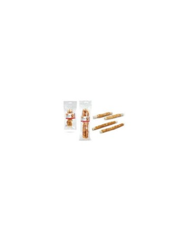 Sticks in Pelle di Bufalo con Pollo - 2 pz