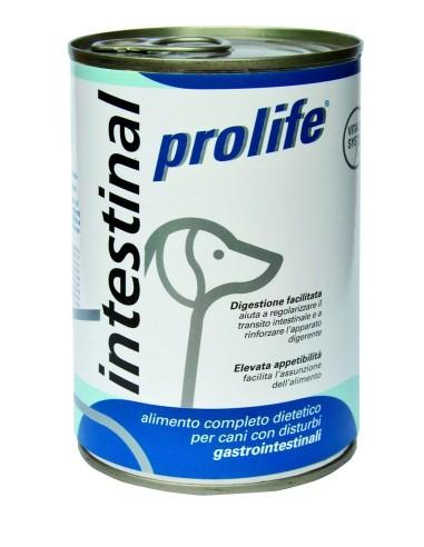 Prolife Dog Intestinal Wet - 400 gr
