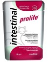 Prolife Cat Intestinal Wet - 85 gr