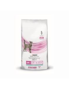 Purina pro plan veterinary   ur urinary 1,5kg pesce oceanico