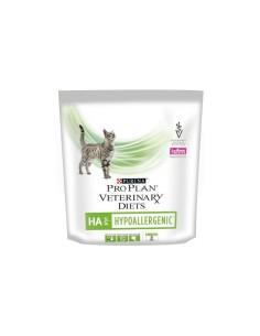 Purina pro plan veterinary   ha hypoallergenic 325g