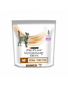 Purina pro plan veterinary   nf renal function 350g