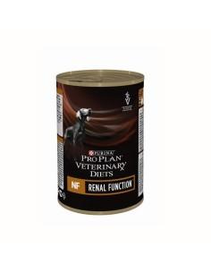 Purina pro plan veterinary   nf renal function lattina 400g