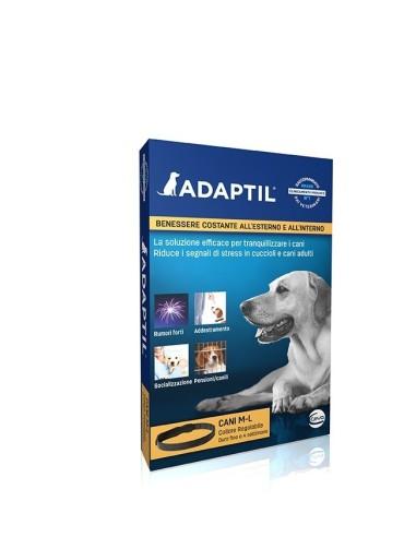 Adaptil Collare per Cani di Taglia M/L