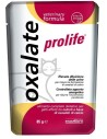 Prolife Cat Urinary Oxalate Wet - 85 gr