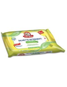 Bayer Sano e Bello Salviette Detergenti alla citronella 50 pezzi