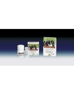 Bayticol 6% E. C. flacone 5 ml