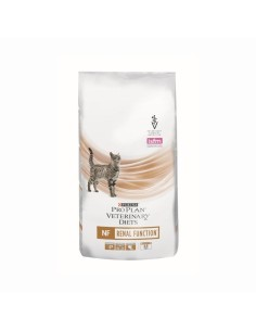 Purina pro plan veterinary   nf renal function 1,5kg