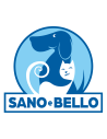Manufacturer - Bayer Sano e bello