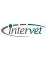 Manufacturer - Intervet