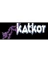 Manufacturer - Katkor