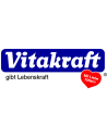Manufacturer - Vitakraft