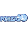 Manufacturer - Sanypet Forza 10