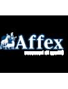AFFEX