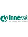 Manufacturer - Innovet