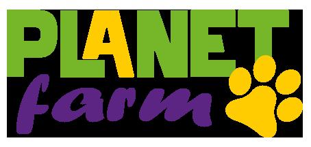 PlanetFarm.it